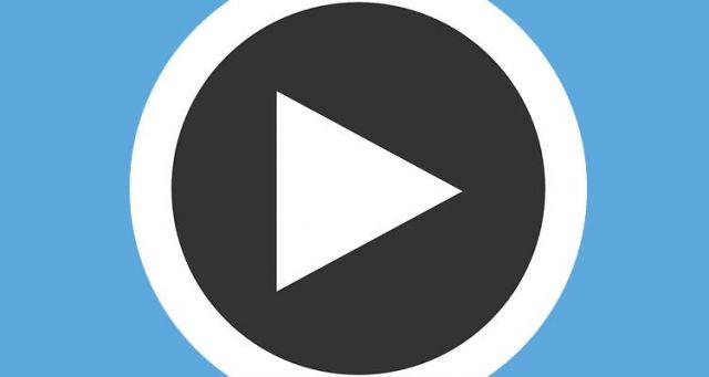 icone-video.jpg